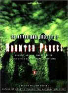 Haunted Places International